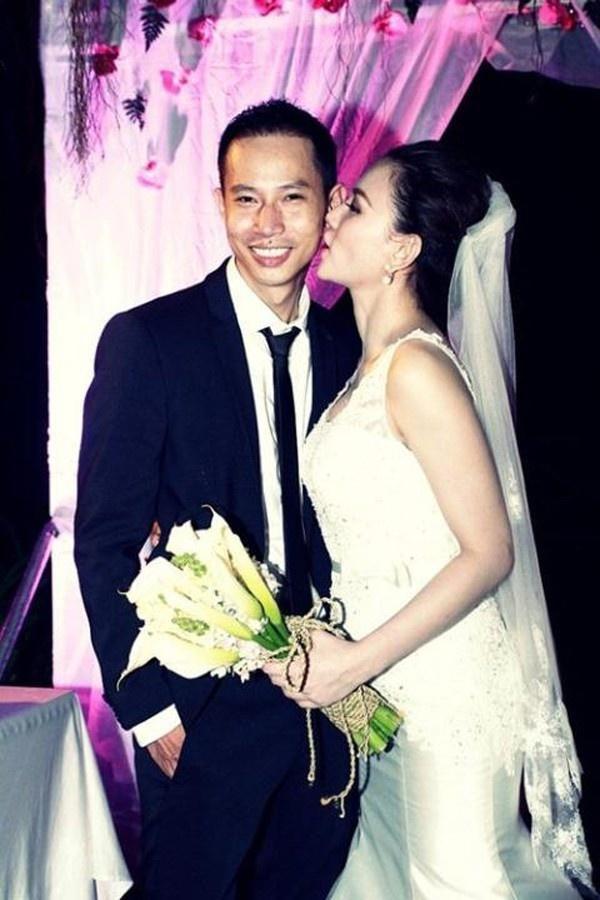 Sao Việt yêu nhau gần 20 năm: Kẻ hôn nhân tan vỡ, người hạnh phúc bền chặt-3