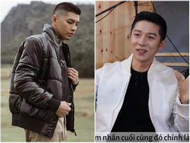 Nhạc sĩ Hàn Quốc xem MV Noo Phước Thịnh: 'Nếu được hợp tác cùng cậu ấy, đó sẽ là niềm vinh hạnh của chúng tôi'