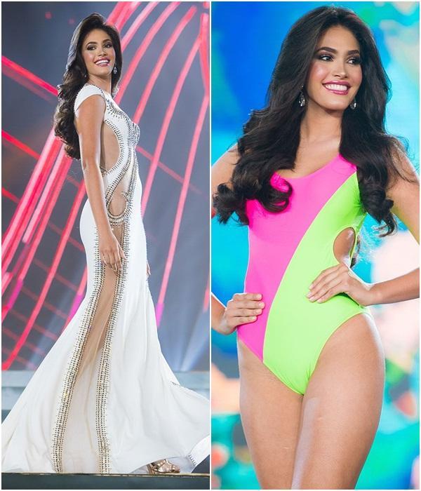 Ai sẽ là chủ nhân vương miện Miss Grand 2018 và cơ hội tỏa sáng nào dành cho Bùi Phương Nga?-2