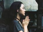 Phạm Quỳnh Anh rưng rưng nước mắt trước chàng trai có giọng hát giống Wanbi Tuấn Anh-3