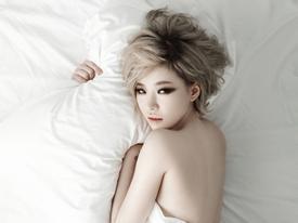 Ca khúc Kpop có ca từ, tiêu đề dung tục: Vừa ra mắt là dính lệnh cấm