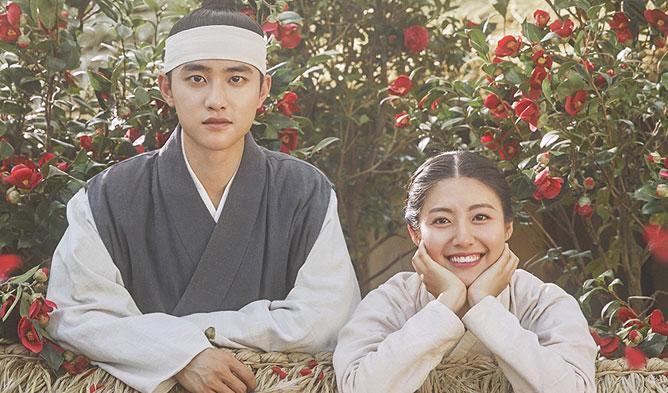 Tình đầu quốc dân Son Ye Jin khoe lưng trần quyến rũ trên thảm đỏ-9