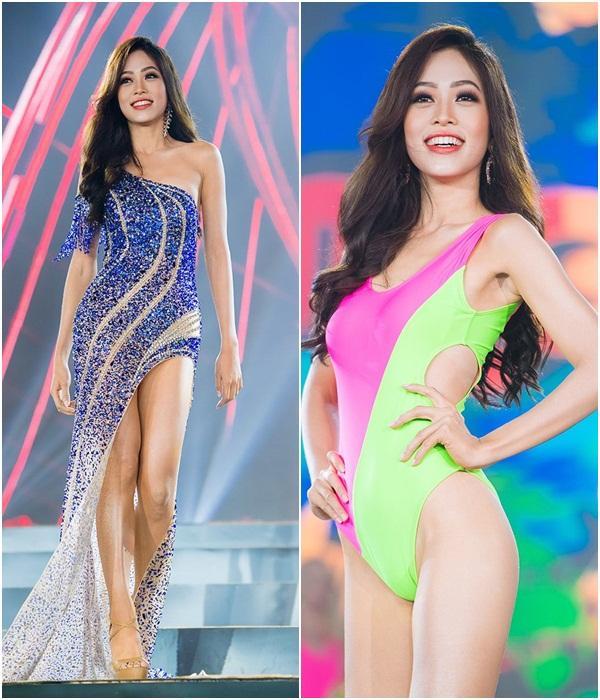 Ai sẽ là chủ nhân vương miện Miss Grand 2018 và cơ hội tỏa sáng nào dành cho Bùi Phương Nga?-8