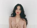 Bất ngờ chưa! Hòa Minzy, Erik và Văn Mai Hương lần đầu ra mắt sản phẩm âm nhạc chung-4