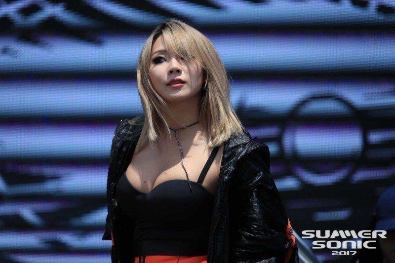 CL (2NE1) xác nhận hợp tác nhóm Black Eyed Peas sau thời gian lận đận-1
