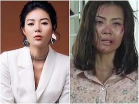 Lan Cave lấn át Quỳnh Búp Bê: Thanh Hương lên tiếng khi bị so sánh với Phương Oanh