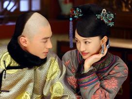 Fan bức xúc khi Châu Tấn rớt đề cử diễn xuất, Hoắc Kiến Hoa lại có tên
