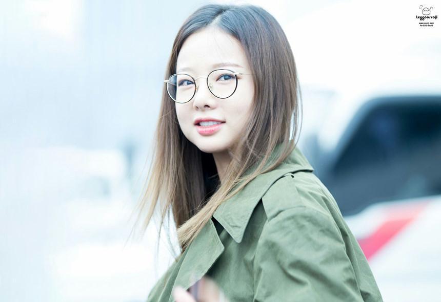 EXO, TWICE và dàn 'quái vật' Kpop chuẩn bị tái xuất trong tháng 11-2