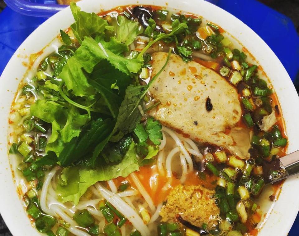 Mò mẫm 8 quán ăn đêm ngon bổ rẻ giữa lòng Hà Nội-6