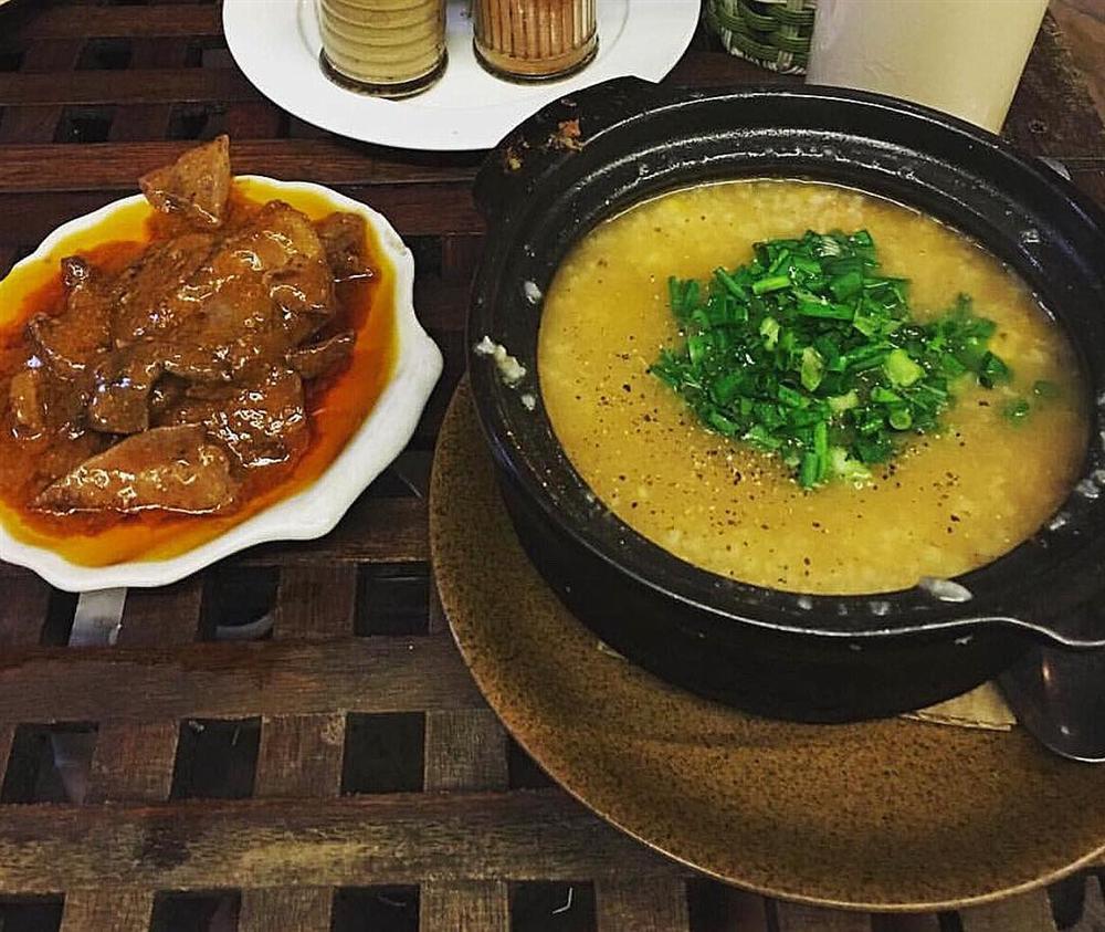 Mò mẫm 8 quán ăn đêm ngon bổ rẻ giữa lòng Hà Nội-17
