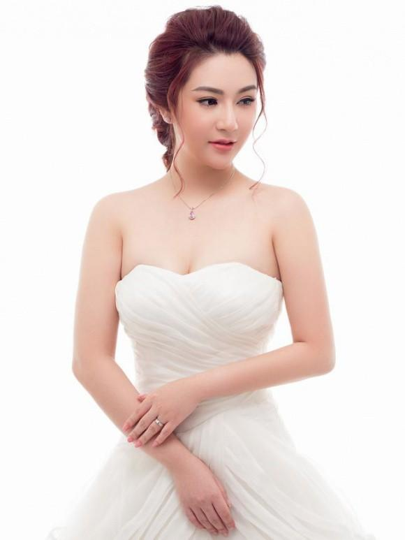 Cuộc đời hồng nhan bạc mệnh của hotgirl vừa qua đời ở tuổi 26, từng vướng tin đồn yêu Cao Thái Sơn-5