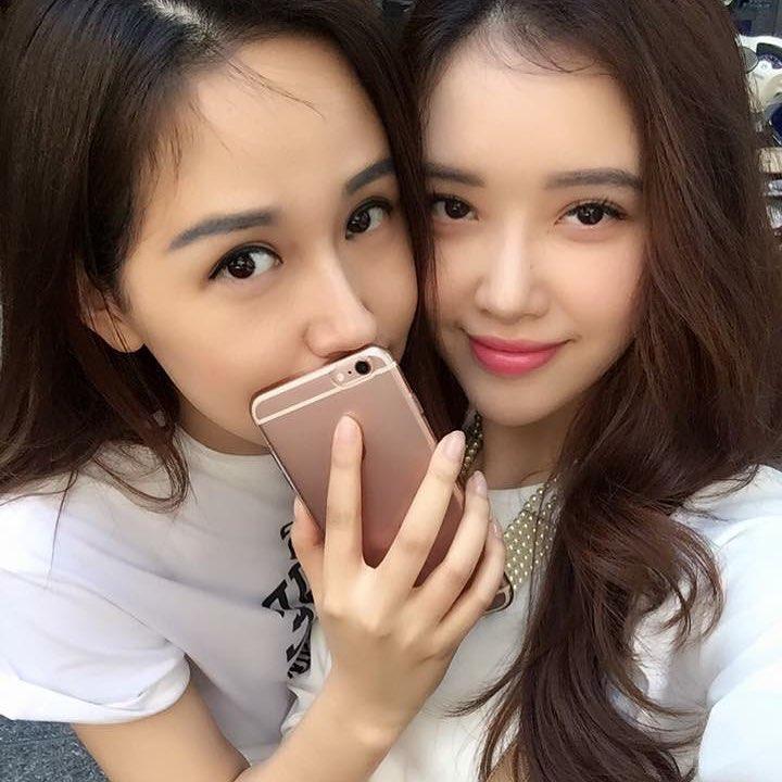 Tin sao Việt 31/10: Hóa thân thành Geisha bún đậu, Trang Trần hot nhất ngày Halloween-9