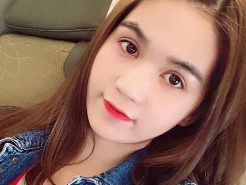 Tin sao Việt 31/10: Hóa thân thành Geisha bún đậu, Trang Trần hot nhất ngày Halloween-13