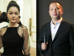 Bảo Anh lên tiếng khi bị đồn là người thứ ba phá gia đình Quang Huy-4