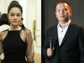 Quang Huy nói gì khi Phạm Quỳnh Anh thừa nhận chồng ngoại tình dù vẫn là vợ chồng