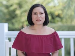 Biên kịch Kim Ngân: Kết phim 'Quỳnh búp bê' sẽ không có hậu