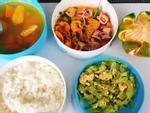 8 loại thực phẩm không cần rửa sạch trước khi chế biến-9