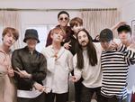 BTS hát tiếng Anh: 'Quả đấm thép' tấn công âm nhạc thế giới-5