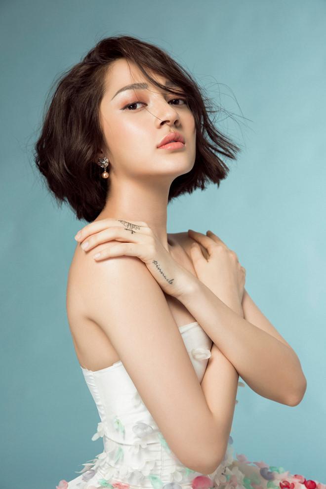 Bị đồn là người thứ 3 phá gia đình Quang Huy, nữ ca sĩ Bảo Anh thuê luật sư-1