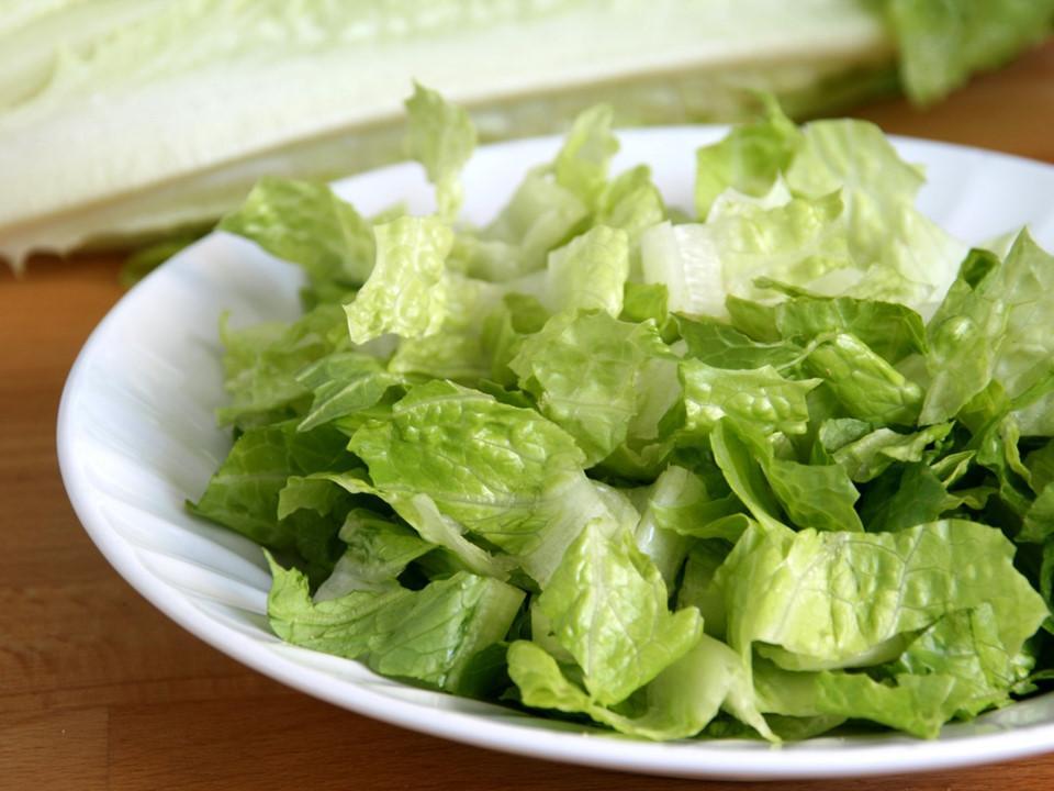 8 loại thực phẩm không cần rửa sạch trước khi chế biến-2