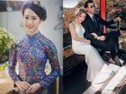 Chứng kiến chồng bị tình cũ tố sở khanh - vợ hotgirl của Hà Việt Dũng hết lòng khen: 'Anh ấy thật thà, chân thành'