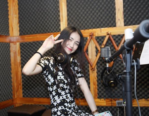 Bất ngờ chưa! Hòa Minzy, Erik và Văn Mai Hương lần đầu ra mắt sản phẩm âm nhạc chung-2
