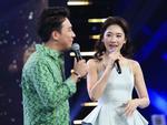 Cố biện minh thân hình màu mỡ, Trấn Thành bị Hari Won mắng: 'Mập không có tư cách để nói'