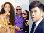 Stress tột đỉnh với scandal cặp Quang Huy, Bảo Anh vẫn phải sấp mặt chạy show trong khi Phạm Quỳnh Anh lẻ loi đếm muộn phiền-9