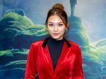 Thanh Tú: Ngọc nữ trẻ chuyên trị vai phản diện của màn ảnh Việt-9