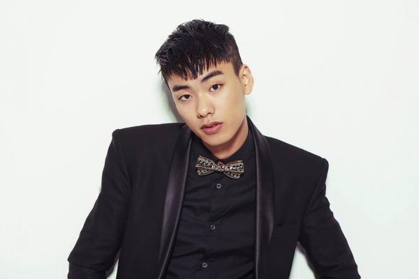 Diễn viên hài xứ Hàn gây shock khi cấp tốc giảm 30kg để mặc vừa váy cưới-2