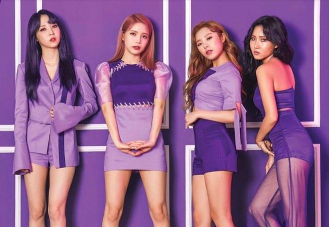 Diễn viên hài xứ Hàn gây shock khi cấp tốc giảm 30kg để mặc vừa váy cưới-7