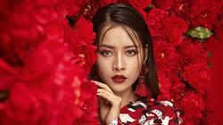 Được báo Hàn gọi là 'diễn viên quốc dân Việt Nam', Chi Pu phản hồi: 'Danh xưng này là chiếc áo quá rộng'