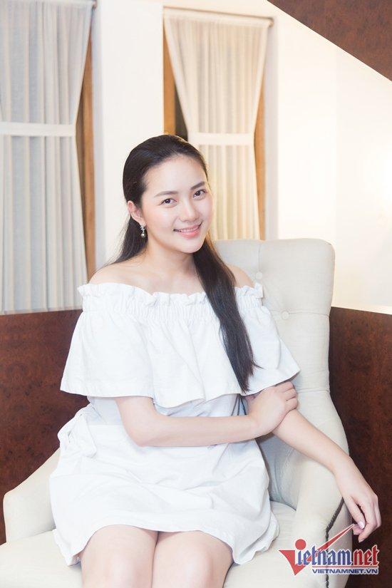 Hành trình chinh phục Phan Như Thảo của đại gia hơn 25 tuổi, từng trải qua 3 đời vợ-1