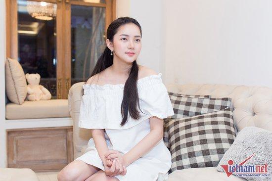 Hành trình chinh phục Phan Như Thảo của đại gia hơn 25 tuổi, từng trải qua 3 đời vợ-2