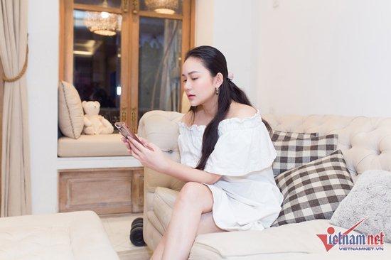 Hành trình chinh phục Phan Như Thảo của đại gia hơn 25 tuổi, từng trải qua 3 đời vợ-3
