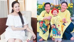 Hành trình chinh phục Phan Như Thảo của đại gia hơn 25 tuổi, từng trải qua 3 đời vợ