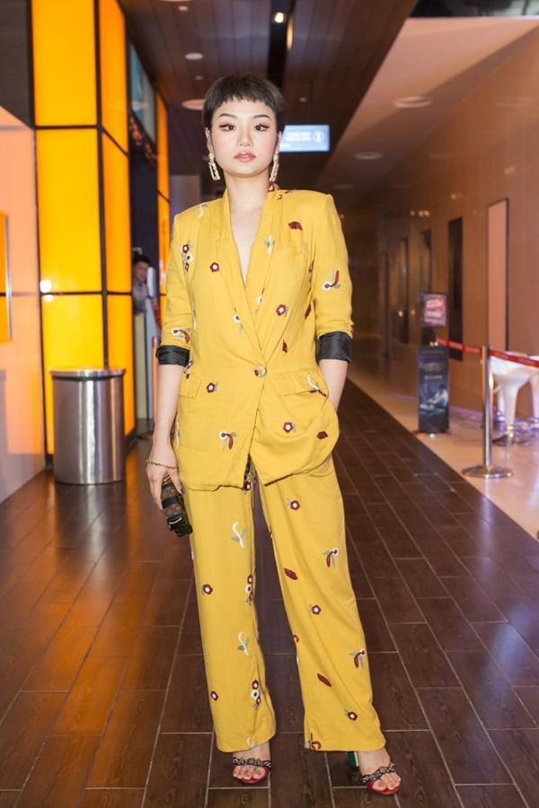 Duy Khánh mạo hiểm làm web drama kinh dị đầu tư kinh phí khủng-7