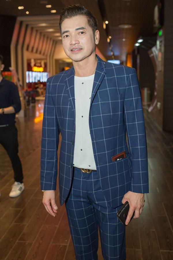 Duy Khánh mạo hiểm làm web drama kinh dị đầu tư kinh phí khủng-9