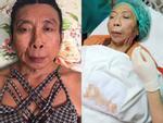 Đã lâu không xuất hiện, Happy Polla bất ngờ đăng ảnh uốn éo bên gái già chuyển giới SiTang khiến người xem hoang mang-9