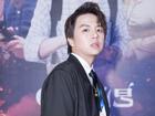 Duy Khánh mạo hiểm làm web drama kinh dị đầu tư kinh phí khủng