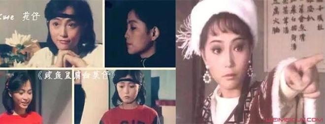 Mỹ nhân phim Châu Tinh Trì: Người bị phụ bạc, người sống cảnh vợ bé-12