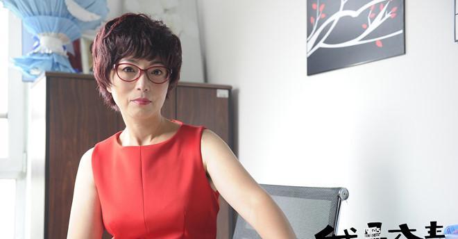 Mỹ nhân phim Châu Tinh Trì: Người bị phụ bạc, người sống cảnh vợ bé-13