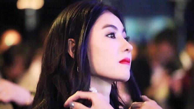 Mỹ nhân phim Châu Tinh Trì: Người bị phụ bạc, người sống cảnh vợ bé-7