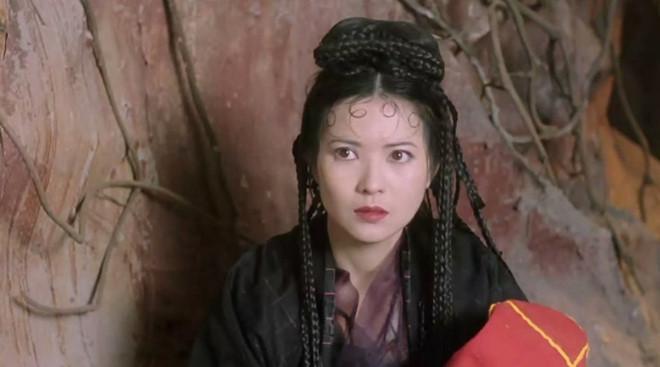 Mỹ nhân phim Châu Tinh Trì: Người bị phụ bạc, người sống cảnh vợ bé-10