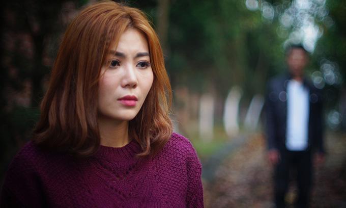 Những vai diễn gây ấn tượng của Lan Cave Thanh Hương-7
