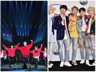 BTS hát tiếng Anh: 'Quả đấm thép' tấn công âm nhạc thế giới