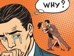 Những sai lầm của phụ nữ khiến đàn ông xa lánh cả đời, không dám đến gần-5