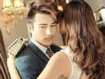 6 ngôn ngữ cơ thể ở người chồng không còn yêu vợ