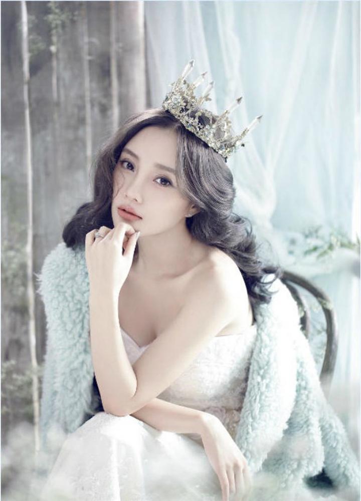 CÓ AI NGỜ: Phạm Băng Băng, Địch Lệ Nhiệt Ba và cả Triệu Vy cùng đứng đầu Top 10 sao nữ bị ghét nhất showbiz xứ Trung-3