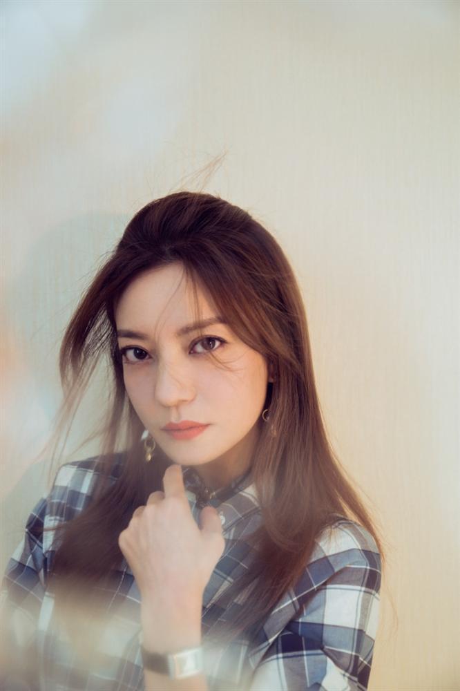 CÓ AI NGỜ: Phạm Băng Băng, Địch Lệ Nhiệt Ba và cả Triệu Vy cùng đứng đầu Top 10 sao nữ bị ghét nhất showbiz xứ Trung-4
